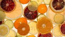 citrus08lf1
